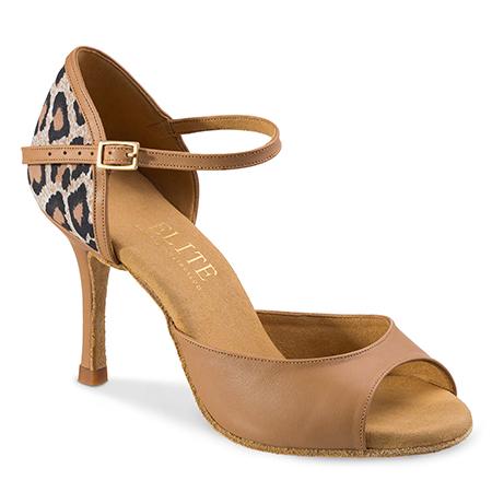 Dance America Women Dancefeel Shoe s
