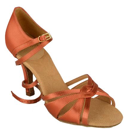 Dance America Women Ray Rose Shoe