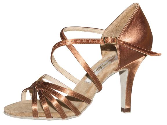 09143982e75c Womens Latin Dance Shoes