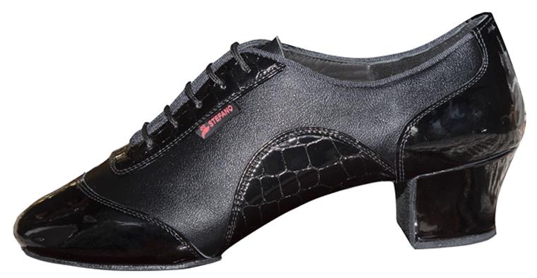 Mens Latin Dance Shoes