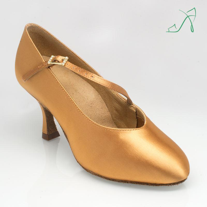 Rockslide Standard Shoes