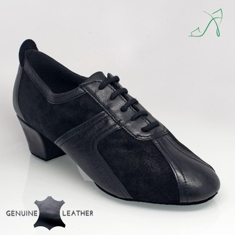 Breeze Ballroom Dance Footwear Image