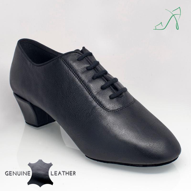 Classic Mens Thunder Shoes Image