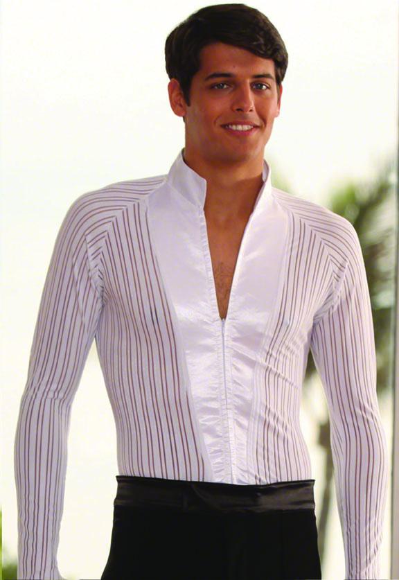 Mens Ballroom Dancewear